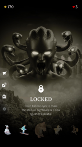 1242x2208-locked-medusa