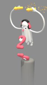 SA-iphone-ghost