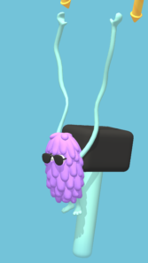 SA-iphone-hairy