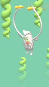 SA-iphone-owl
