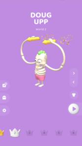 SA-iphone-skeleton