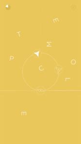iPhone-55-lvl-yellow