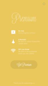 iPhone-55-premium