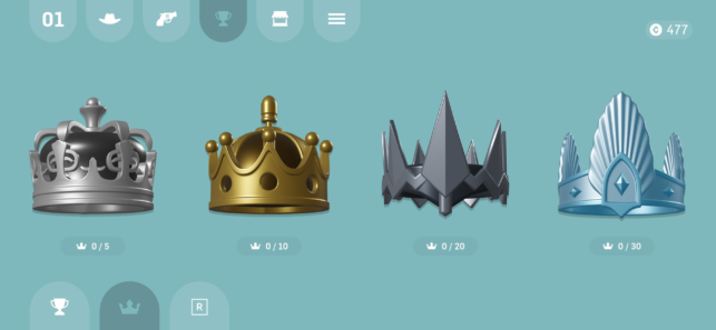 iphone-wide-crowns