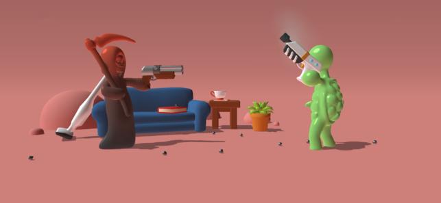 iphone-wide-duel-livingroom